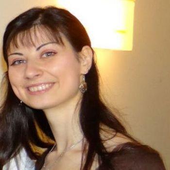 emma-gasanova